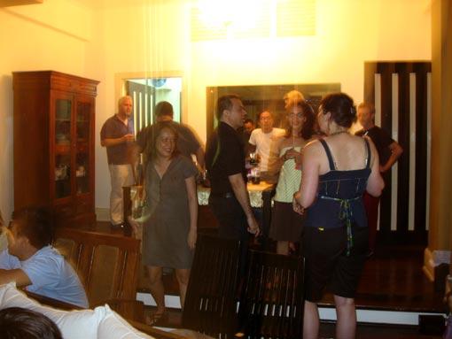 9-guests.jpg