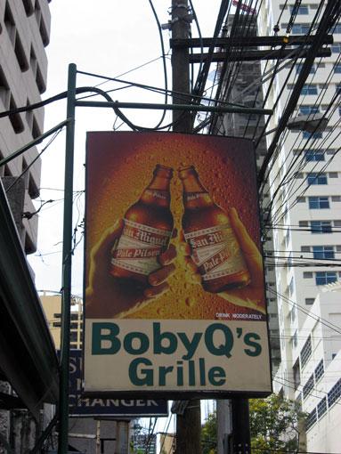 boby-qs.jpg